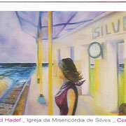 Expo Silves 2007
