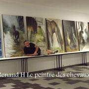 renaud-hadef-exposition-chevaux