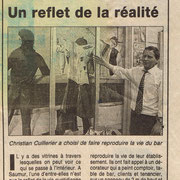 France 1995