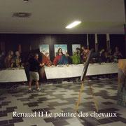 renaud-hadef-leonardo-da-vinci