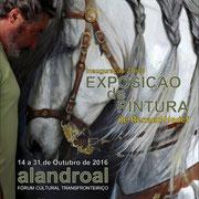 Expo oct 2016