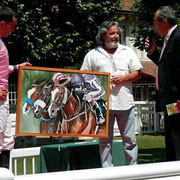 renaud-hadef-remise-prix-deauville