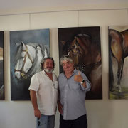 renaud-hadef-exposition-deauville-clairefontaine