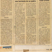 renaud-hadef-Espagne-croix-rouge-de-la-mer