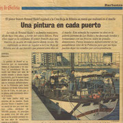 renaud-hadef-Espagne-1996