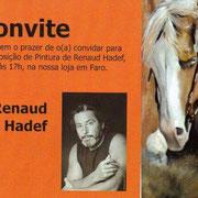 Expo-Faro-peintures-chevaux-renaud-hadef