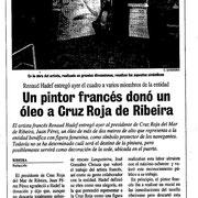 Espagne 1996