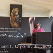 renaud-hadef-exposition-villamoura