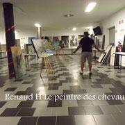 renaud-hadef-expo-huiles-sur-toiles