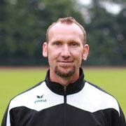 Carsten Medlitz
