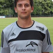 Tobias Michels