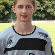 Matthias Bensmann