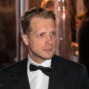 Oliver Pocher beim Bayrischen Filmball 2018