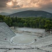 Epidauros 1