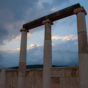 Epidauros 4