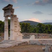 Epidauros 3