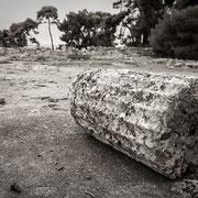 Epidauros 2