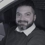 Vincenzo Pellicani, Verkaufsberater / 056 437 81 60