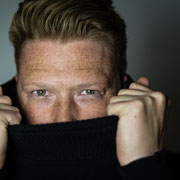 Andreas Reetz (Promi-Stylist)