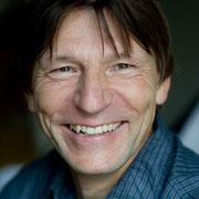 Ulrich Penquitt (Schauspieler)