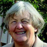 Gräfin Rosy von Westerholt