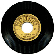 SUN #217 April 1955