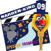 Narrenkino 2009