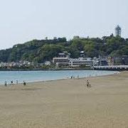 江ノ島再発見 江ノ島の魅力をお伝えします