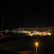 Funchal Lightshow