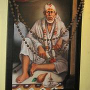 Guru Sai Baba