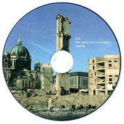 Audio-CD,  suppose Verlag, Pforzheim