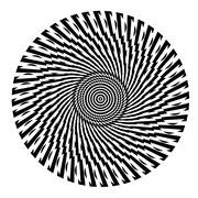 Wellenelement Rotation-Translation, 1966