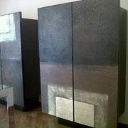 rivestimento cabinet, Firenze