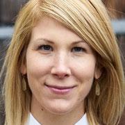 Laura Grazioli, Sissach: Für unsere Lebensgrundlagen, eine zukunftsfähige Wirtschaft und eine smarte Gesellschaft.