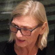 Claudia Schmid, Regisseurin