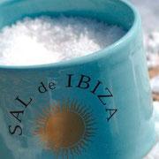 FLOR DE SAL IBIZA