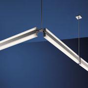 Schmitz-Leuchten GmbH & Co. KG ExtrudedATHEX  PMMA-Profiles