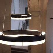 Herbert Schmidt GmbH Leuchtenfabrik – ATHEX milled and bent lighting parts