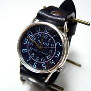 "JUM38SV ""J.S.S."" デジタル数字プリント BK  ¥23,000(消費税別)"