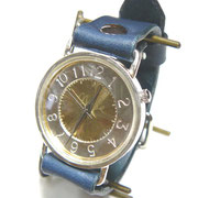 "JUM30SV ""S-WATCH-JS1""  ¥22,000(消費税別)"