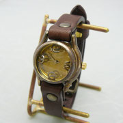 "305B ""Lady on Time-B"" BR ¥17,000(消費税別)"