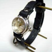 "305BSV ""Lady on Time-S"" BK ¥20,000(消費税別)"