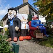 04-10-2012 De Abraham aan de Mensinkweg in Nijverdal