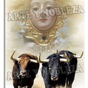 05. - arteynobleza.jimdo.com Virgen del Rocio -