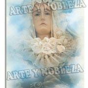 03. - arteynobleza.jimdo.com La Soledad -