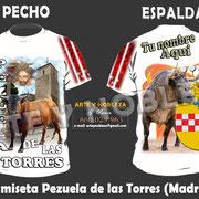 """. - Pezuela de las Torres (Madrid) """"arteynobleza.jimdo.com"""""""