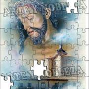 15 - arteynobleza.jimdo.com Colmenar de Oreja y Cristo del Humilladero -