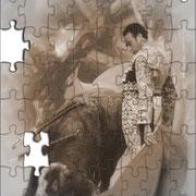 04 - arteynobleza.jimdo.com Enrique Ponce -