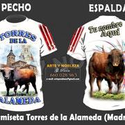 """. - Torres de la Alameda (Madrid) """"arteynobleza@gmail.com"""""""