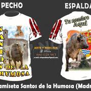 ". - Santos de la Humosa (Guadalajara) ""arteynobleza@gmail.com"""